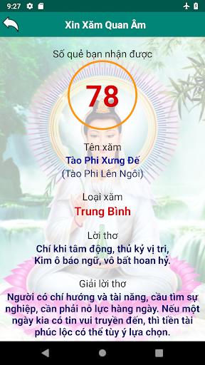 Download Xin Xu0103m Quan u00c2m 1.9.4 2