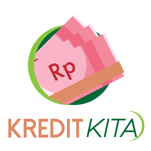 KreditKita-Pinjam Dana Uang Cash Loan