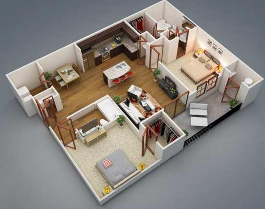 Minimalist House Design Ideas Apps On Google Play