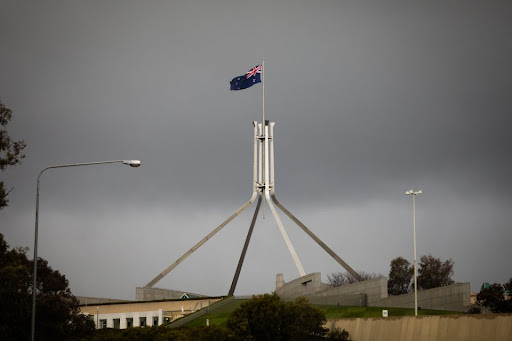 Sydney man accused of making death threats at APH pleads not guilty due to mental impairment
