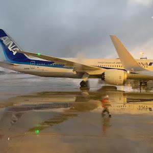 のカスタム事例画像 アユミ電機さんの2019年11月20日21:57の投稿