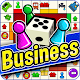 Business International for Android