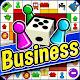 Business International apk