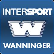 intersport wanninger apps on google play. Black Bedroom Furniture Sets. Home Design Ideas