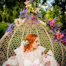 Wedding photographer Juhos Eduard (juhoseduard). Photo of 01.06.2017