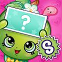 Shopkins: Who's Next? icon