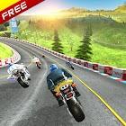 Bike Moto Race icon