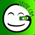 Selfie Camera Trial version icon