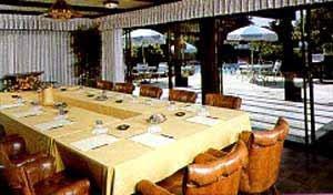 Clarion Inn Del Mar Inn