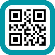 Scanner de codes QR & de codes-barres (Pro)