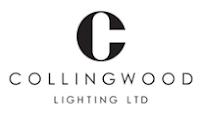 COLINGWOOD