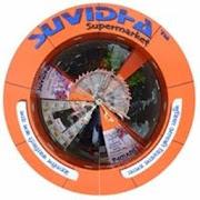 Suvidha Supermarket Online Grocery