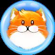 Kitty2048 - Merge Cats