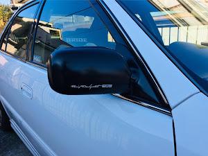 カローラ AE111 GT 平成12年式のカスタム事例画像 花冠GT(俊ぼー)さんの2019年01月26日14:13の投稿