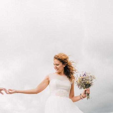 Wedding photographer Ivo Sousa (ivosousa). Photo of 11.01.2016
