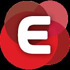 Exact Synergy icon