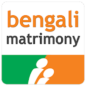 BengaliMatrimony® - The No. 1 choice of Bengalis