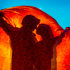 Свадебный фотограф Agustin Regidor (agustinregidor). Фотография от 25.11.2016