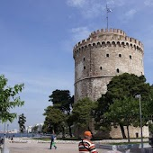 Thessaloniki (Short Tour)