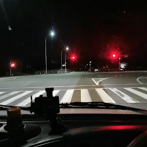 アトレー S130Vのカスタム事例画像 KUMA🐝supo さんの2021年06月18日08:10の投稿