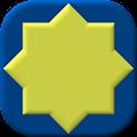 Lumen Auto Bright icon