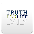 Truth For Life Daily icon