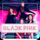 Black Pink Ringtones Kpop (app)