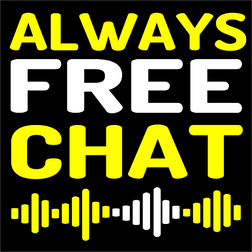 Always Free Chat