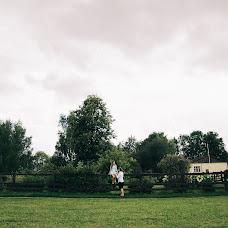 Весільний фотограф Виктория Куприна (kuprinaphoto). Фотографія від 24.07.2015