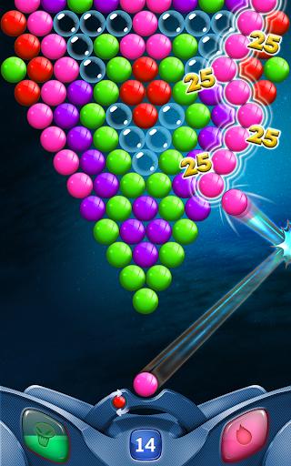 Download Bubble Stars MOD APK 2