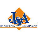 J&A Roofing icon