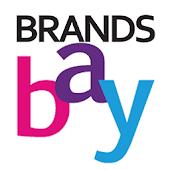 Tải Game Brandsbay