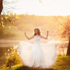 Esküvői fotós Olga Khayceva (Khaitceva). Készítés ideje: 11.03.2018