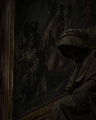 Thinking in the dark di felix_