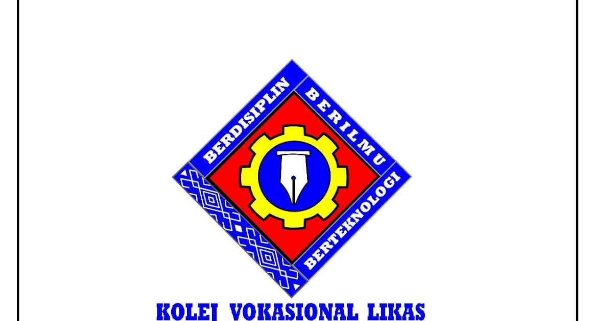 Kolej Vokasional Likas Sabah Perokok N