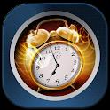 Funny Morning Alarm Ringtones icon