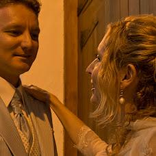 Wedding photographer teresa mares sanchez (ninaodeon). Photo of 03.08.2016