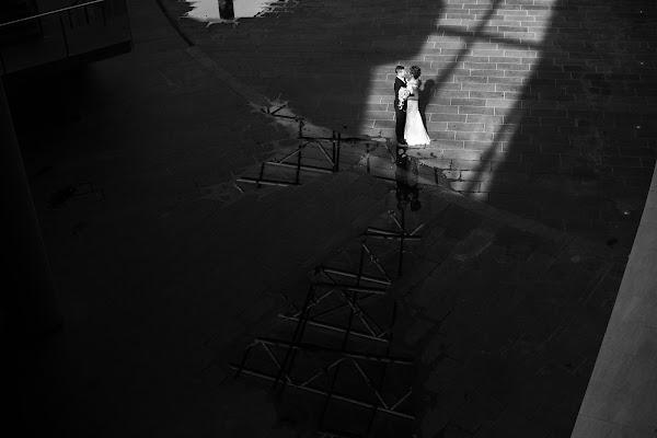 Свадебный фотограф Елена Косткевич (Kostkevich). Фотография от 04.12.2017