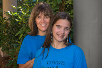 Photo: Kylee & Lori on October 20, 2013 @ the Doyle Estate. Photography by Mark Doyle.