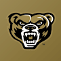 Golden Grizzlies Live