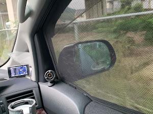 ヴェルファイア ANH20W のカスタム事例画像 パパヴェルさんの2020年06月28日00:52の投稿