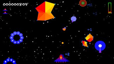 Screenshot 08