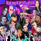 اغاني الراي 2019 بدون نت و بحجم صغير روعه icon