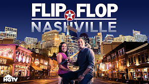 Flip or Flop Nashville thumbnail