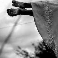 Wedding photographer Diego Erazo (diegoerazofotog). Photo of 30.06.2016