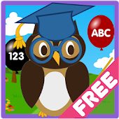 Games For Kids HD Free