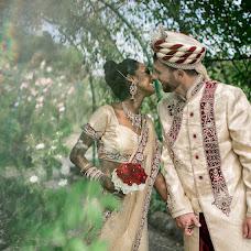 Wedding photographer Petr Letunovskiy (Letunovskiy). Photo of 29.02.2016