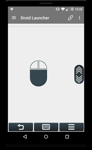 Fire TV Remote Launcher 1.5.7-1 screenshots 3