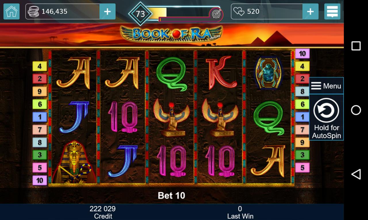 slots casino online pley tube