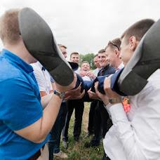 Wedding photographer Dmitriy Kuznecov (spi4). Photo of 24.09.2015